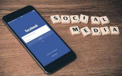 Sotsiaalmeedia turundus – põhjused, miks see on tähtis