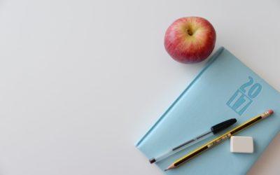 Müügitekst ja müügileht – 9 vajalikku koostisosa