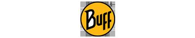 buff eesti logo
