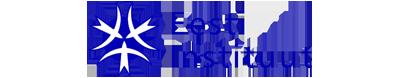 eesti instituut logo