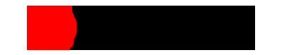 lilleoru logo