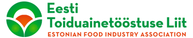 toiduliit logo