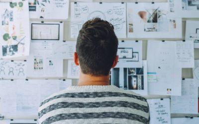 Puudub strateegia, puuduvad kliendid: Kuidas luua kasumlik turundusstrateegia?