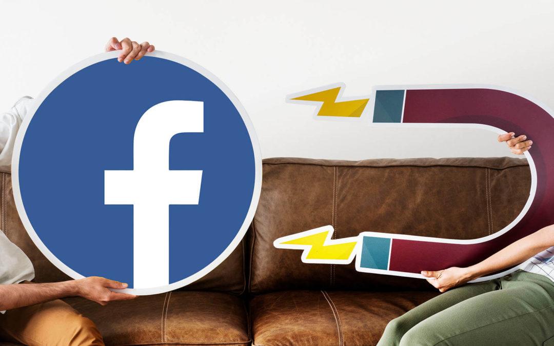 Facebook reklaam ja selle salarelv – kuidas seda kohe rakendada?