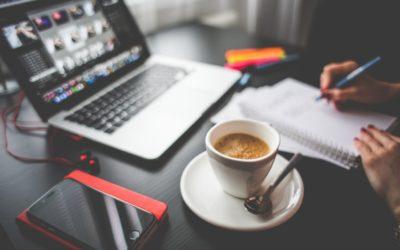 Sisuloome kasulikkus SEOle – kuidas kirjutada veebisisu, mis müüb?