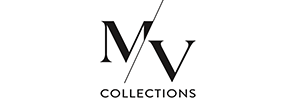 mv collections